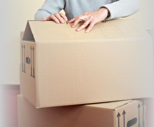 graphic-boxpacking